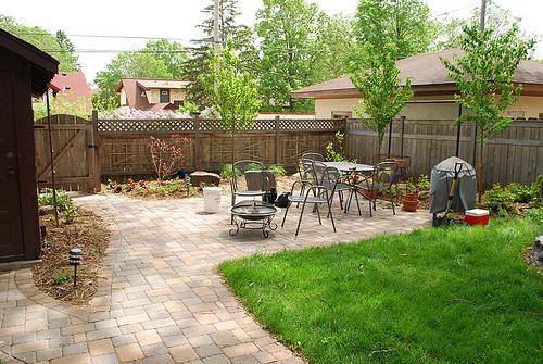 staticflickr.com zahrada