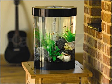 akvárium biorb