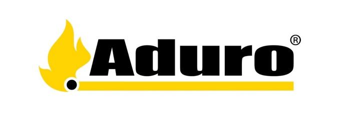 1aduro