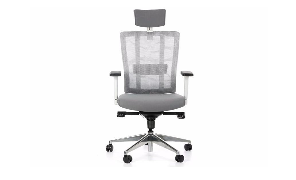 kvalitni-kancelarske-kreslo