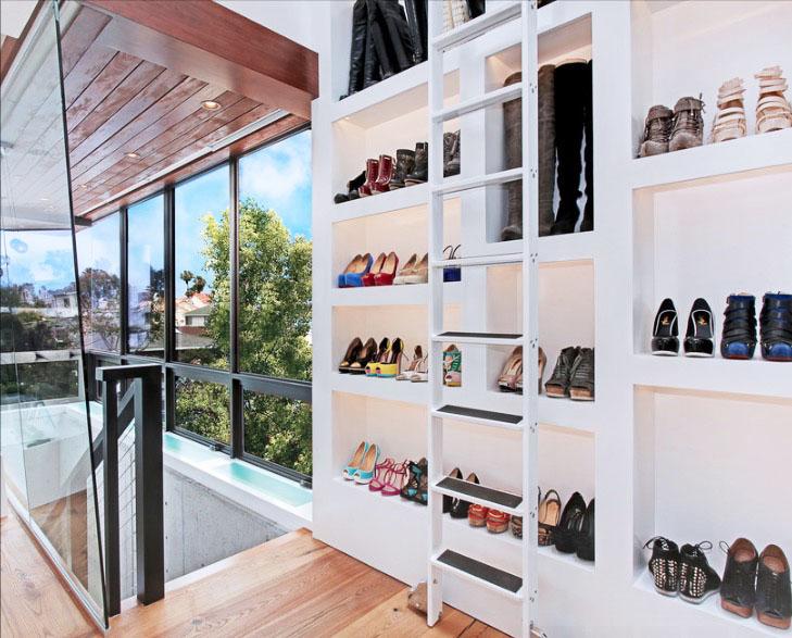 closet-ladder-21