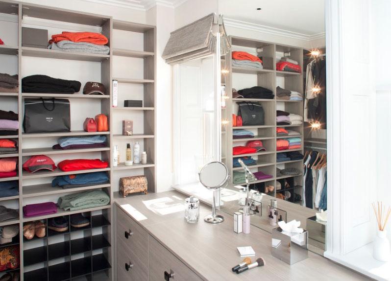 closet-vanity