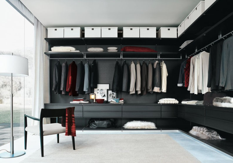 sexy-closet