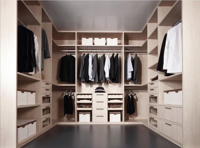 super-organized-closet