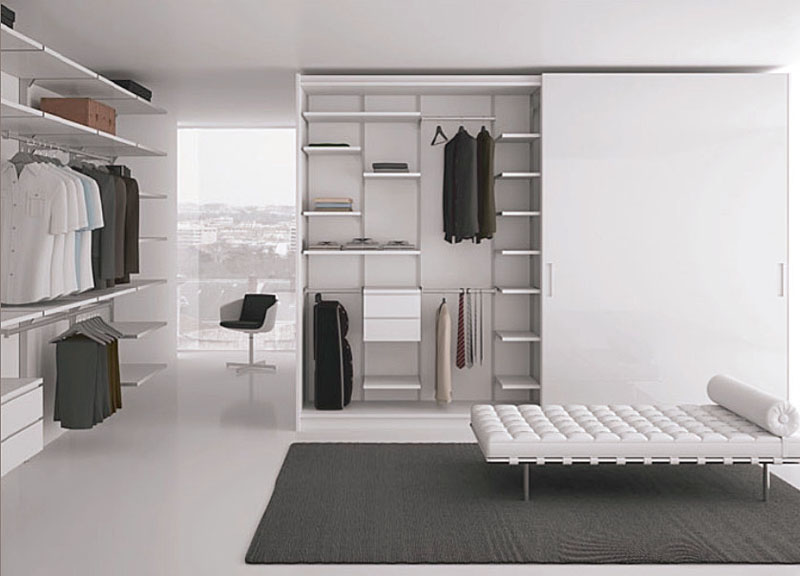white-masculine-closet