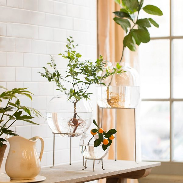 metal-and-glass-3-tier-plant-stand-600x600
