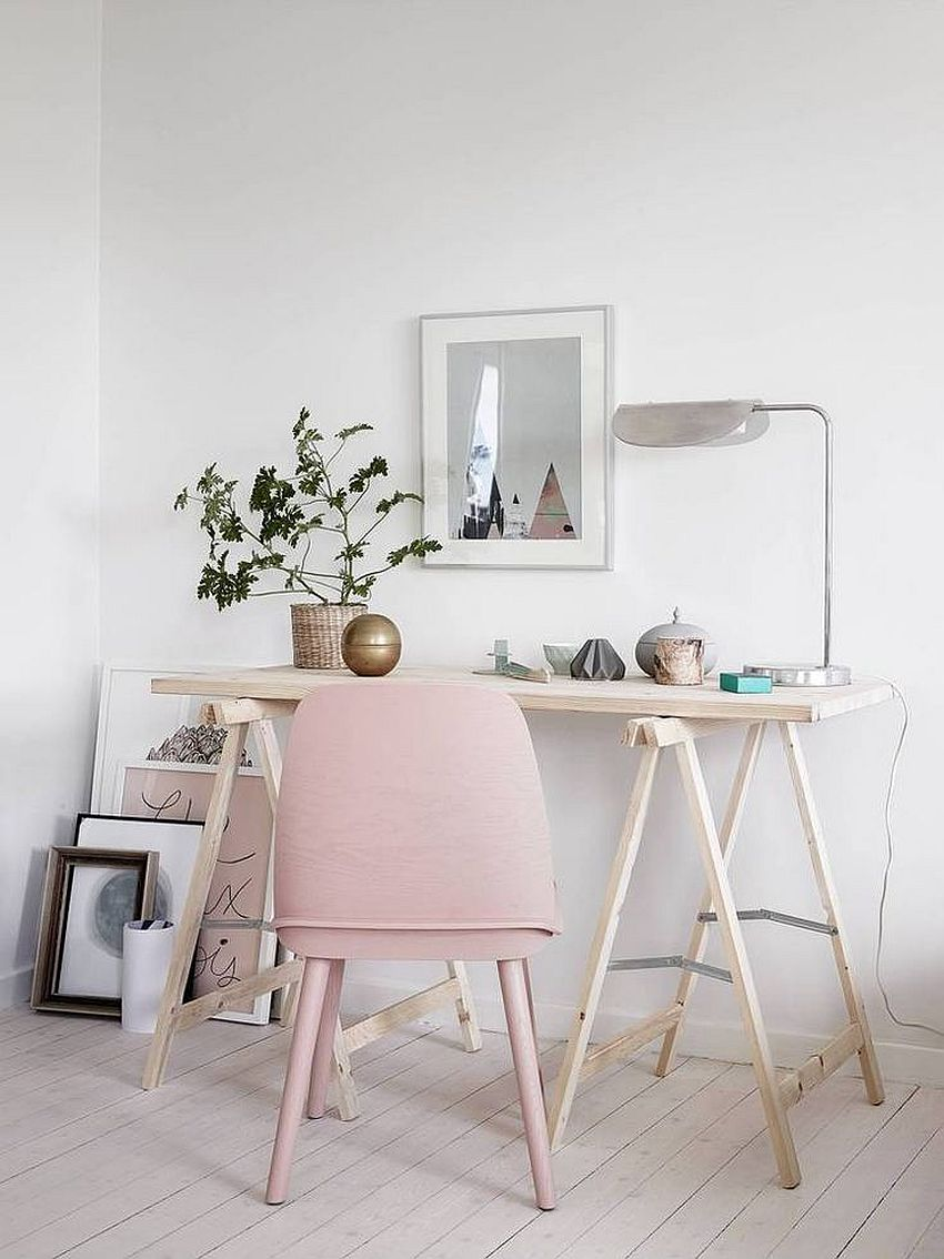 Using-decor-in-light-pink-to-usher-in-pastel-panache