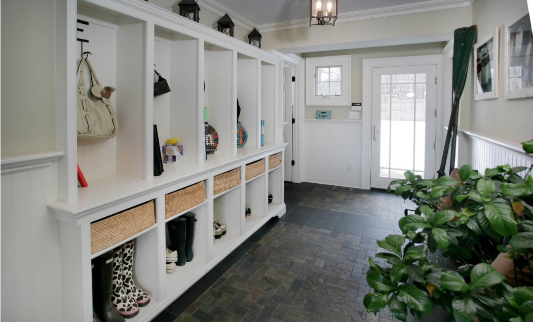 mudroom-cubby