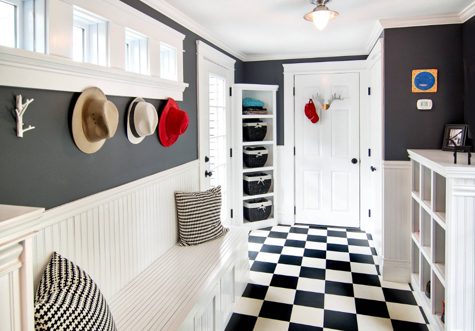 mudroom-storage